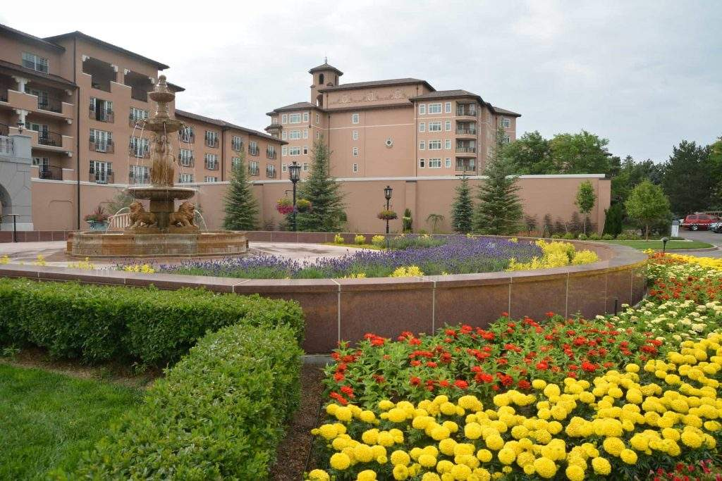 BroadmoorWest02