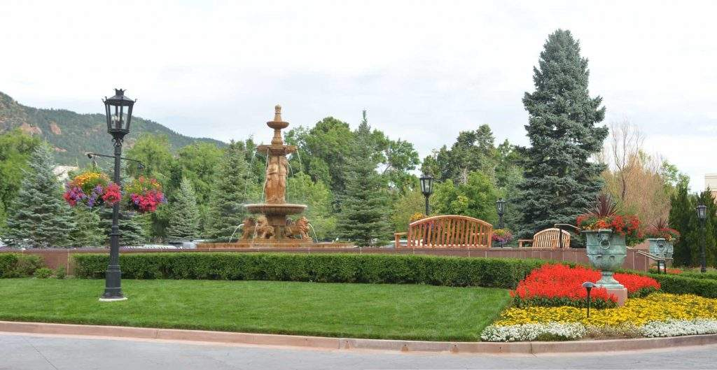 BroadmoorWest14