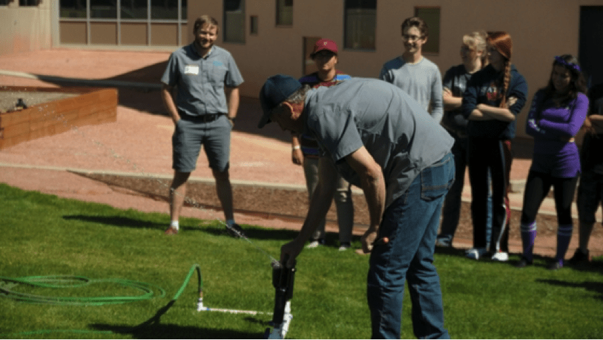 intro to landscape and irrigation