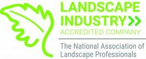 Landscape Industry Accredited Company