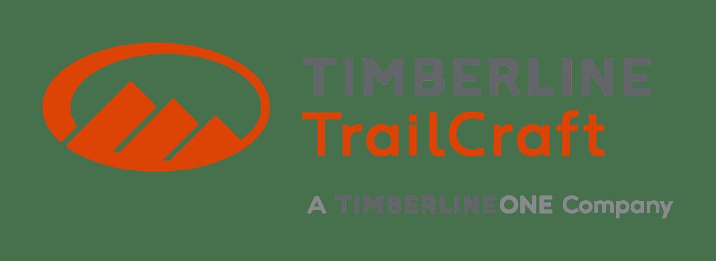 Timberline TrailCraft