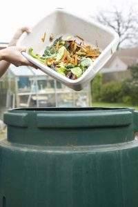 colorado composting guide