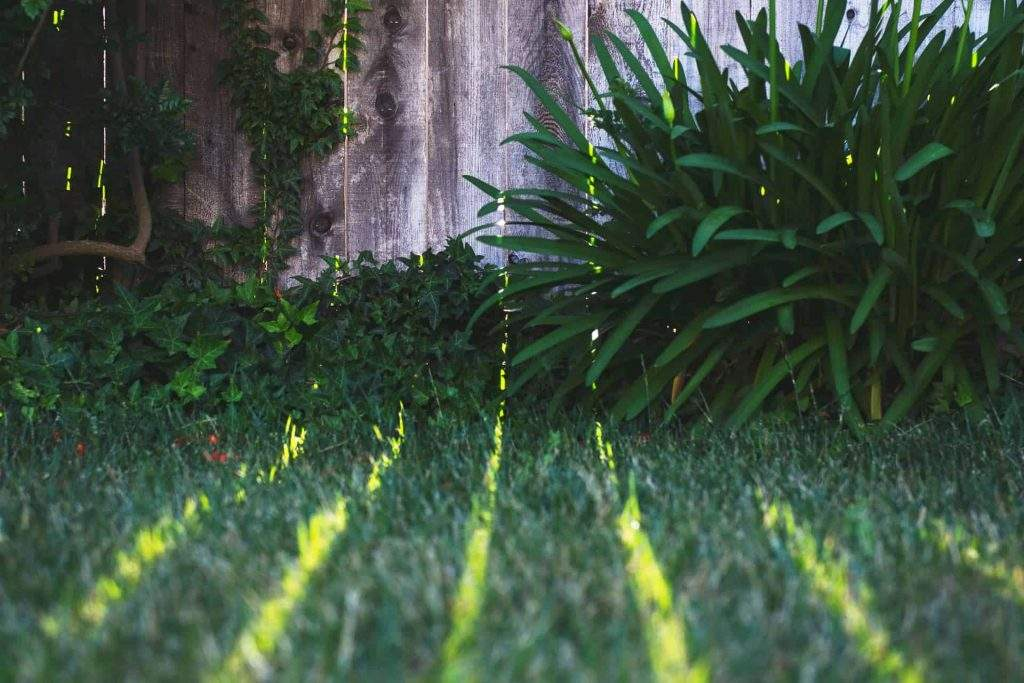 High Tech Landscaping for Homeowners